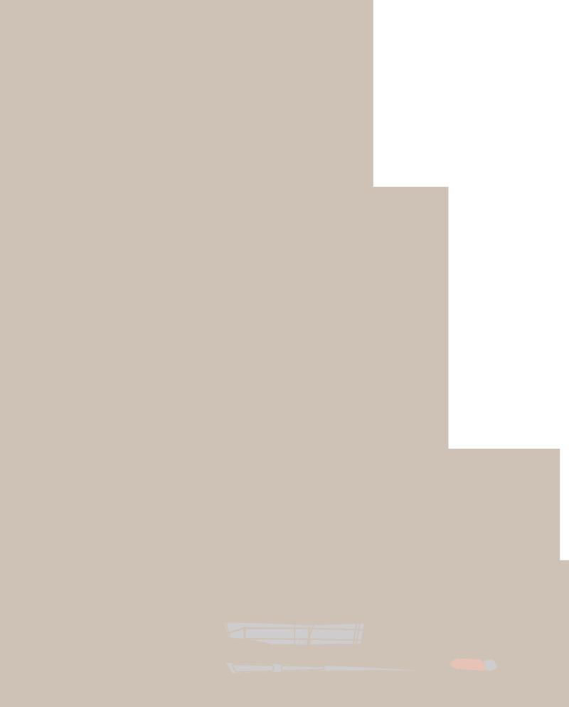 image boat